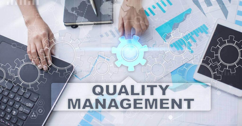 ISO-9001-Certified-omaha ne