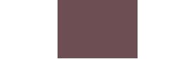 iso9001omahane_logo